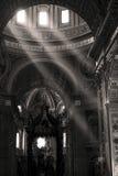 vatican Стоковое Изображение RF