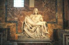 Vatican Royalty Free Stock Photos