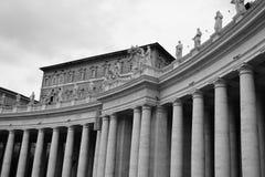 vatican Стоковые Изображения RF