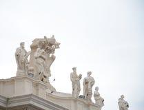 vatican fotografering för bildbyråer