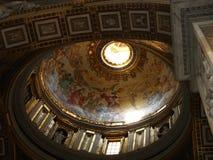 Vatican Images libres de droits