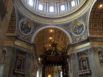 Vatican Stock Images