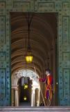 vatican Стоковые Фото