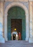 vatican Стоковая Фотография