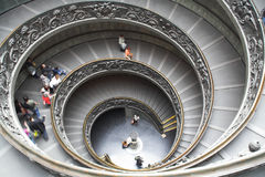 Vatican Stockbild