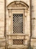 Vatican City royalty free stock image