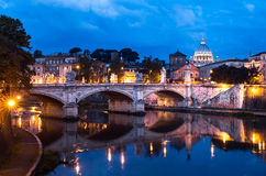 Vatican City, Rome Stock Image