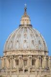 Vatican City, Rome, Italy Stock Photo