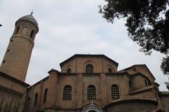Vatican City, Rome, Italy, Italia Royalty Free Stock Photos