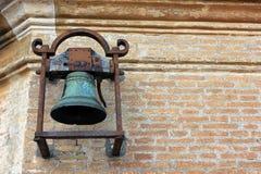 Vatican, Italy - Saint Peter basilica detail stock images