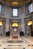 Vatican, Italy Stock Photos