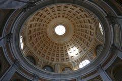 Vatican museum Stock Photo