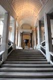 Vatican Museum Gallery. Stock Photo