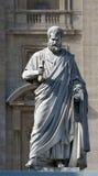 Vatican Rom Lizenzfreie Stockbilder