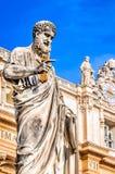 Vatican, Roma, Italia imagen de archivo