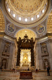 Vatican Rome photos stock