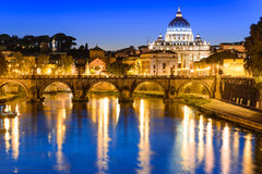 Vatican, Rome Stock Photos