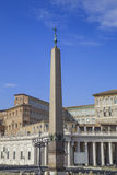 Vatican Rome , Italy Stock Photography