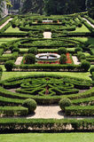 Vatican State Garden Stock Photos