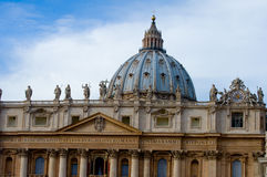 Vatican Stock Photos