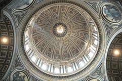 Vatikaan Stock Fotografie
