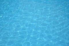 vatten Royaltyfria Bilder