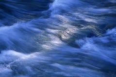 vatten 33 Royaltyfri Fotografi