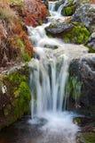 vatten Royaltyfri Foto