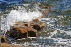 Vatten royaltyfri fotografi