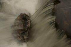 Vatten Royaltyfria Foton