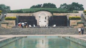 Vatten Arkivbilder