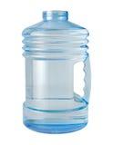 vatten för clippingtillbringarebana Royaltyfri Foto