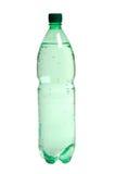 vatten för flaskgreen Royaltyfri Foto