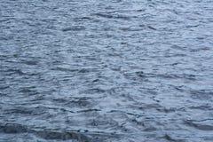 Vatten i asia Royaltyfria Foton