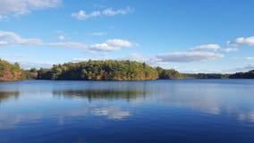 Vatten vattenvatten fotografering för bildbyråer