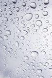 Vattendroppar Royaltyfria Foton