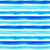 Vattenfärgbakgrund med något band vektor illustrationer