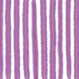 Vattenfärgbakgrund, vattenfärgband, vattenfärgtextur, tapet, för utskrift, design av fall och andra yttersidor royaltyfri illustrationer