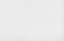 Vattenfärgpapper med äggskalstunn textur Royaltyfria Foton