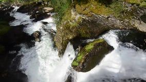 Vattenfall lager videofilmer