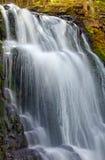 Vattenfall i Sverige arkivfoton
