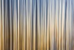 Vattenfallbakgrund Royaltyfri Bild
