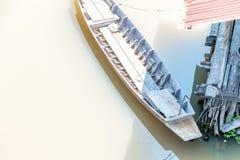 Vattenhus Arkivfoton