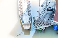 Vattenhus Arkivbilder