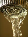 vattenkran Royaltyfri Bild
