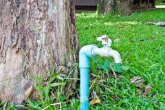 Vattenkran Arkivfoton
