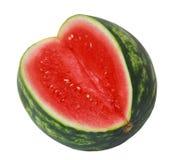 Vattenmelon arkivfoto