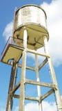 Vattenstänger för sommar Arkivfoto
