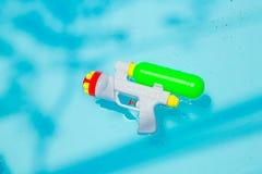 Vattenvapen Arkivfoton