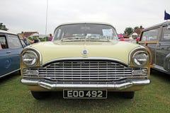 Vauxhall cresta vintage classic Stock Image